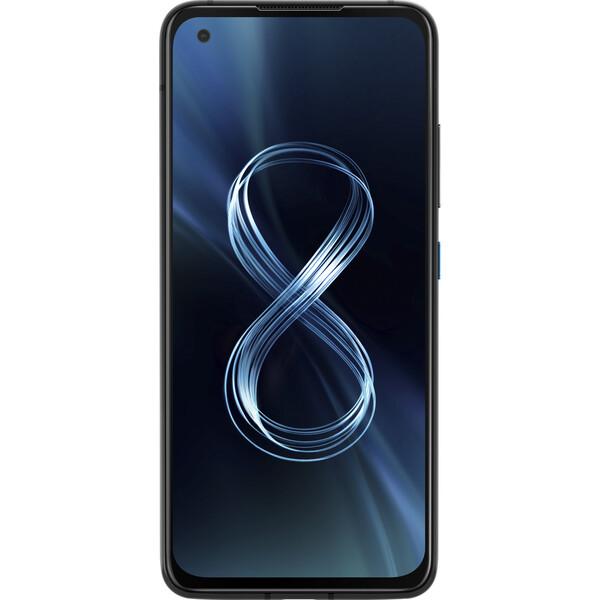ASUS Zenfone 8 8GB/128GB černý
