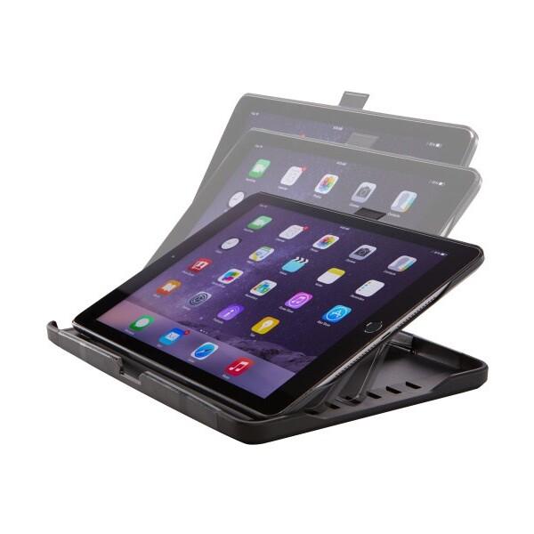 "Thule Atmos X3 pouzdro Apple iPad Air 2/Pro 9,7"" TAIE3243DS"