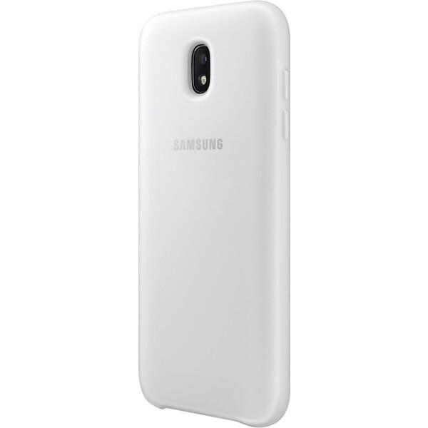 Samsung EF-PJ330CW Bílá
