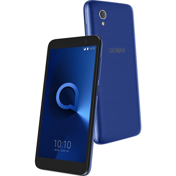 Mobil Alcatel 1 5033F modrý
