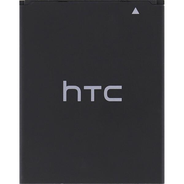 35H00227-04M HTC Baterie 1950mAh Li-Pol (Bulk) Černá