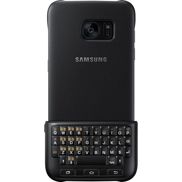 Samsung EJ-CG935UB Černá