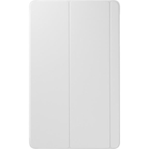 Samsung ochranné pouzdro Galaxy Tab A 10.1 (EF-BT510CWEGWW) bílé