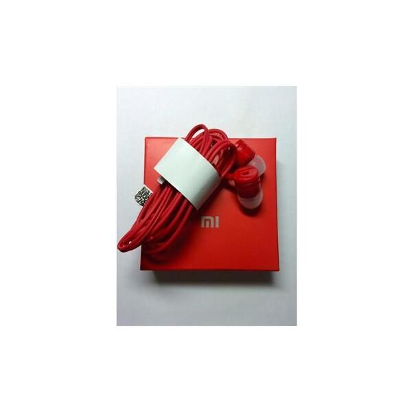 Xiaomi ZBW4095CN Červená