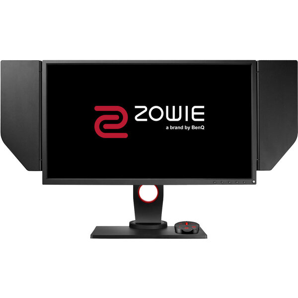 Zowie by BenQ XL2546 monitor 25""