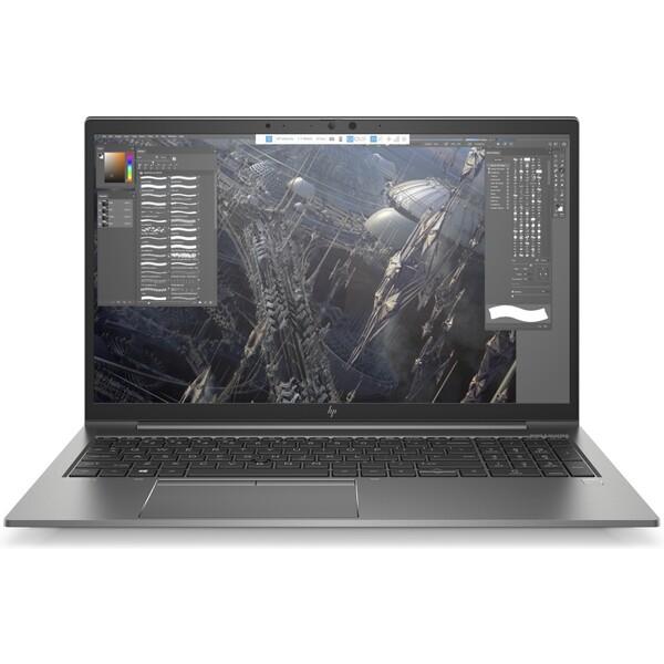 HP Zbook 15 Power G7 (1J3W3EA)