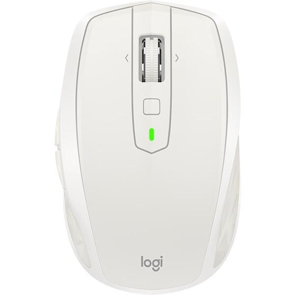 Logitech MX Anywhere 2S šedá