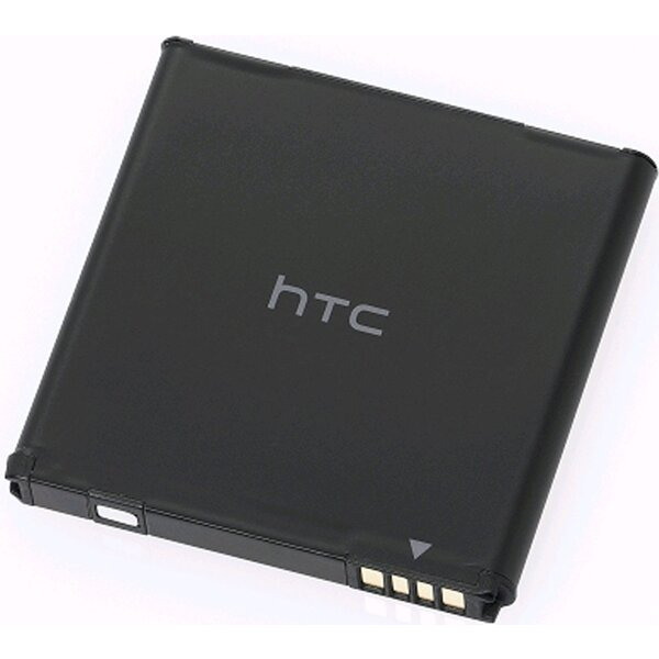 Baterie HTC BA-S590 Černá
