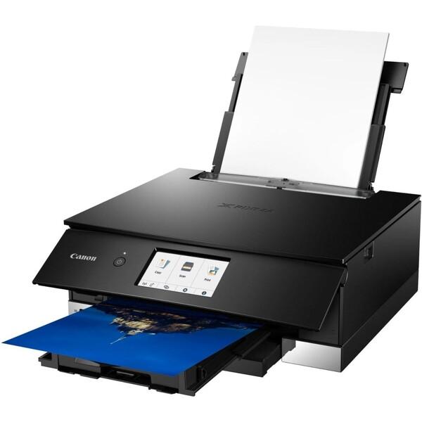 Canon PIXMA TS8350 tiskárna
