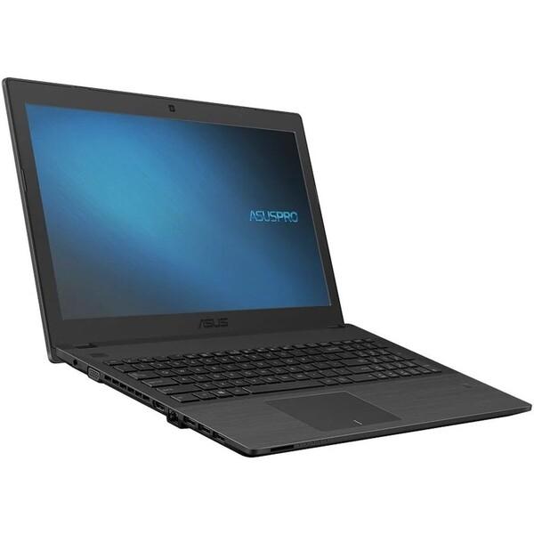 ASUS ExpertBook 15 (P2540FA-DM0762R) černý