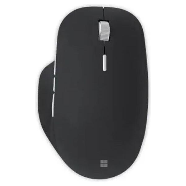 Microsoft Surface Precision Mouse Bluetooth černá
