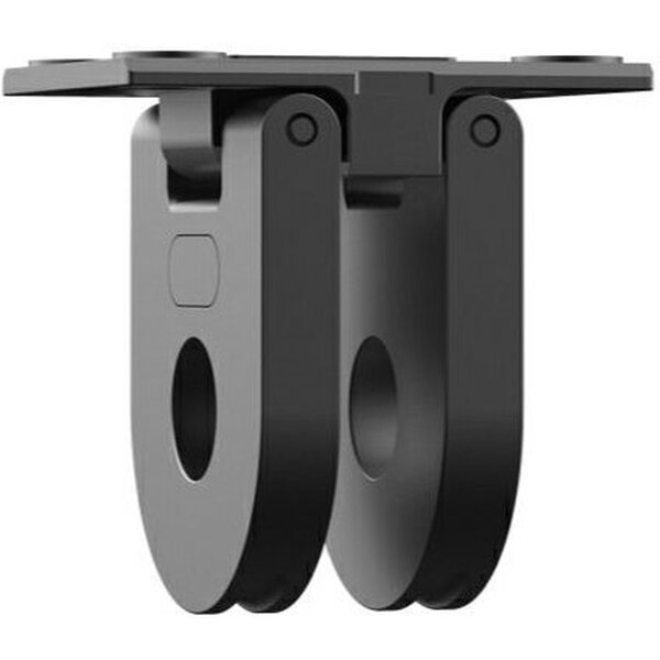 GoPro Replacement Folding Fingers HERO8/9/MAX