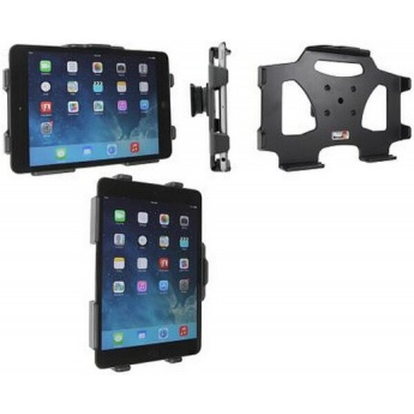 Brodit držák do auta pro Apple iPad Mini Retina bez nabíjení