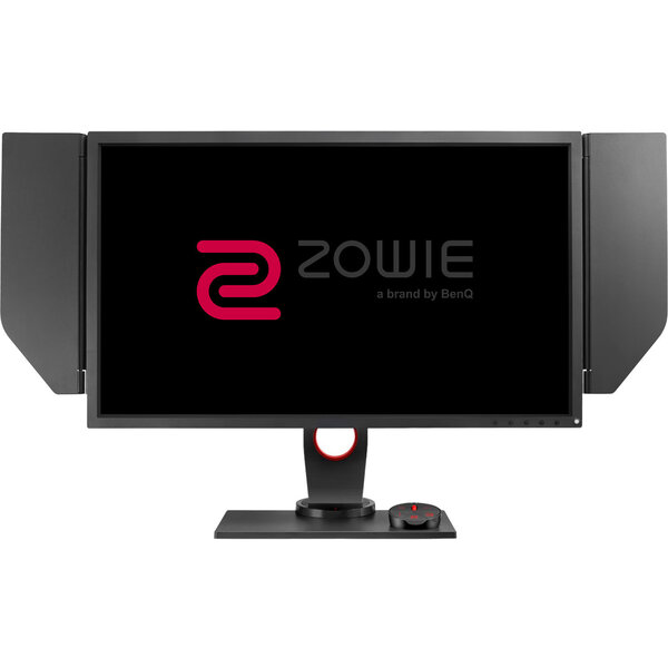 Zowie by BenQ XL2740 monitor 27""