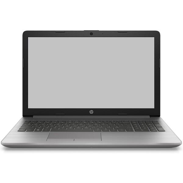 HP 250 G7 (175T3EA) stříbrný
