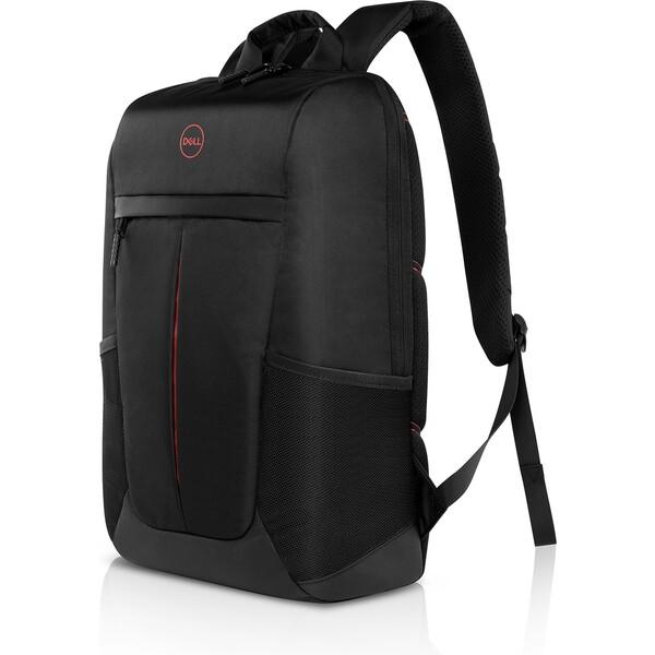 "Dell Gaming Lite batoh pro notebooky do 17"" GMBP1720E"