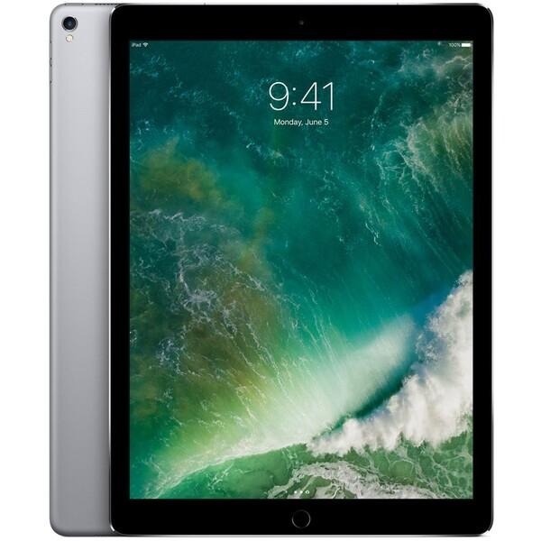 Apple iPad Pro Wi-Fi 512GB Space Gray MPKY2FD/A Vesmírně šedá