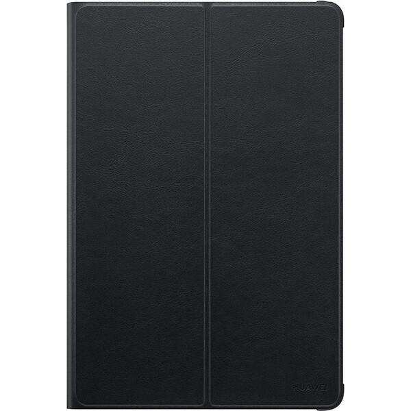 Huawei flipové pouzdro MediaPad T5 10 51992662 Černá