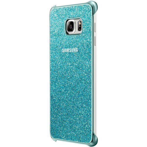 Samsung EF-XG928CL Modrá