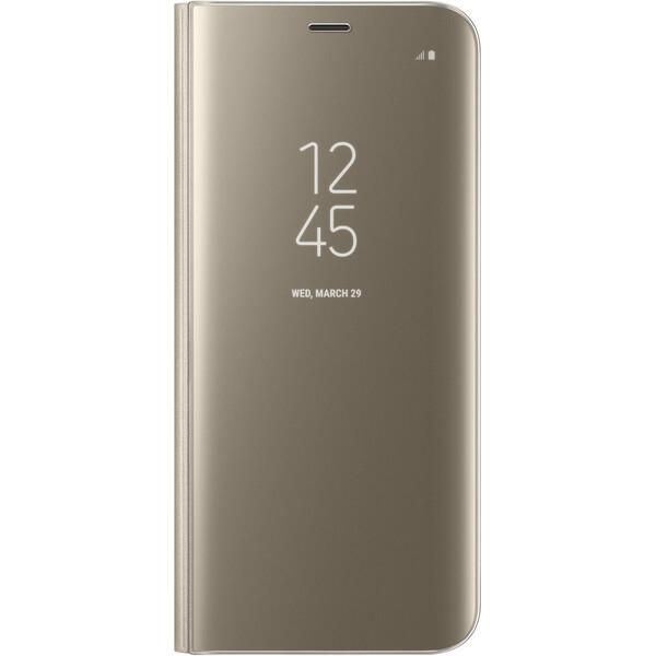 Samsung EF-ZG950CF Zlatá