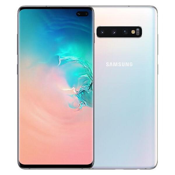 Samsung Galaxy S10+ 12GB/1TB Dual SIM