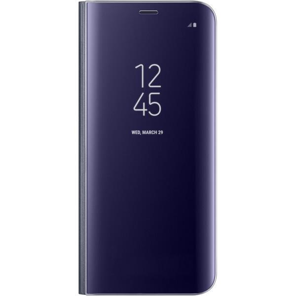 Samsung EF-ZG955CV Fialová