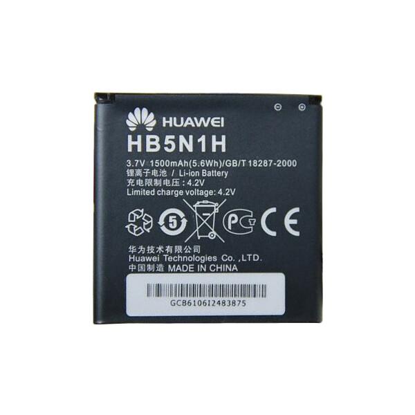 Huawei HB5N1H baterie 1500mAh (eko-balení)