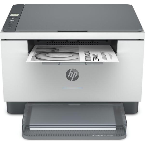 HP LaserJet Pro MFP M234dwe