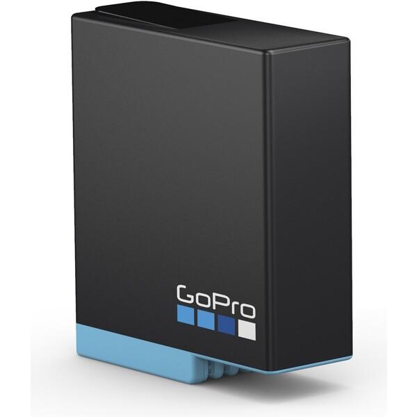 GoPro Rechargeable Battery HERO8 Black